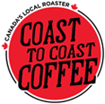 Coast to Coast Coffee