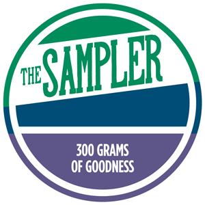 The Sampler