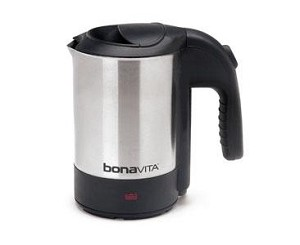 Bonavita Mini Kettle