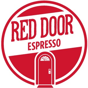 Red Door Espresso