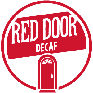 Red Door Decaf